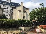買屋賣屋租屋中信房屋-綠世界大別墅