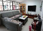 買屋賣屋租屋中信房屋-F-6東新國小一樓公寓
