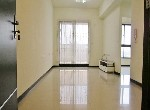 買屋賣屋租屋中信房屋-科學家視野3房
