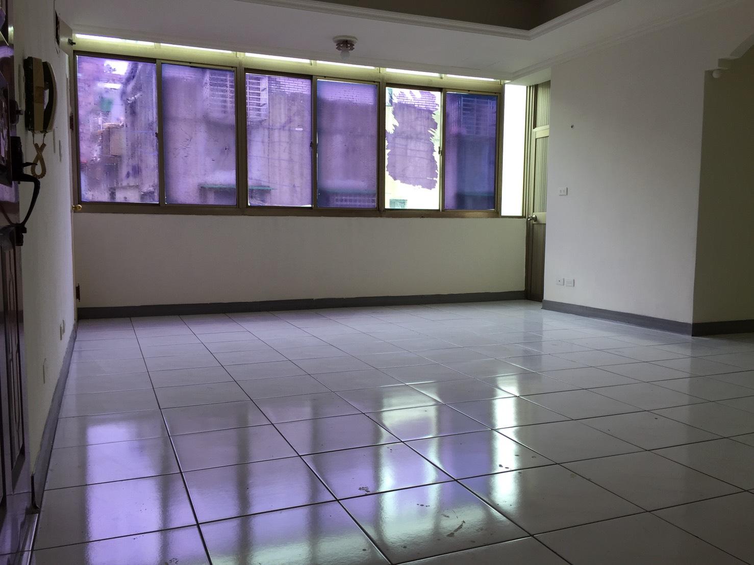 買屋賣屋租屋中信房屋-5633新生美公寓