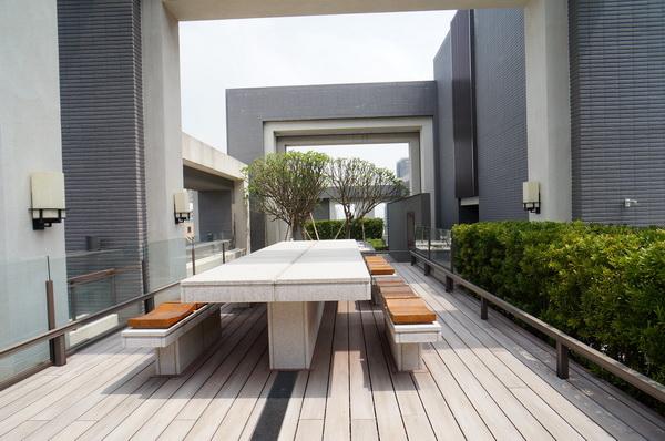 買屋賣屋租屋中信房屋-新業雅砌三房平車