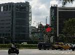 買屋賣屋租屋中信房屋-仁愛學區都更美寓2樓