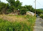 買屋賣屋租屋中信房屋-[建工94]內門庄邊農地