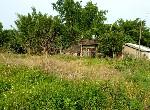 農地-[建工94]內門庄邊農地-高雄市內門區