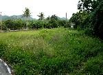 農地-[建工95]內門庄邊農地-高雄市內門區