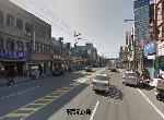 買屋賣屋租屋中信房屋-[首璽團隊] 龍潭精華區-精美兩房