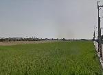 買屋賣屋租屋中信房屋-F-36彰化竹塘農地