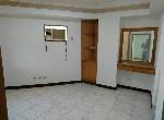 買屋賣屋租屋中信房屋-新南國小2房平車電寓