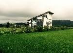 買屋賣屋租屋中信房屋-安農溪畔全新農舍