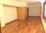買屋賣屋租屋中信房屋-元邦華府樓中樓4房