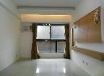 買屋賣屋租屋中信房屋-073珠海路電梯2房