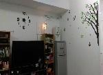 買屋賣屋租屋中信房屋-長庚麗晶大套房(09)