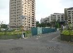 買屋賣屋租屋中信房屋-仁勇段150坪建地