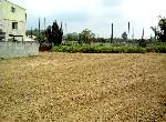 買屋賣屋租屋中信房屋-[建工97]燕巢大路邊建地+農地