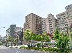 買屋賣屋租屋中信房屋-松山車站美寓四房