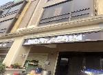 買屋賣屋租屋中信房屋-大里河畔景觀透店