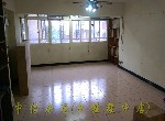買屋賣屋租屋中信房屋-【武陵高中】~低公設超大3房(桃園)