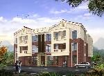 買屋賣屋租屋中信房屋-小西門公寓1