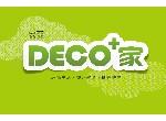 買屋賣屋租屋中信房屋-DECO+家2房平車(四)