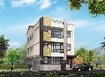買屋賣屋租屋中信房屋-小西門公寓2