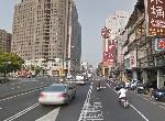 買屋賣屋租屋中信房屋-復興路黃金透店