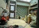 買屋賣屋租屋中信房屋-[澄406-06]澄清湖~大地坪店住車墅