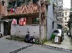 買屋賣屋租屋中信房屋-市區平地一樓