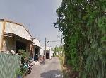 買屋賣屋租屋中信房屋-仁武國十金夯農地