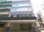 買屋賣屋租屋中信房屋-武慶一路邊間翻新透天5樓