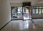 買屋賣屋租屋中信房屋-5645大安捷運邊間一樓