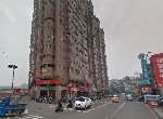 買屋賣屋租屋中信房屋-城市經典優質套房2