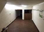買屋賣屋租屋中信房屋-信二店面1+2樓