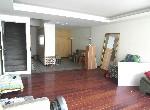 買屋賣屋租屋中信房屋-吉林三樓優質美寓