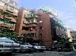買屋賣屋租屋中信房屋-仁愛20巷樓中樓