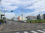 買屋賣屋租屋中信房屋-大仁北路150坪建地
