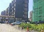 買屋賣屋租屋中信房屋-八大學區田型建地