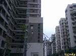 買屋賣屋租屋中信房屋-中華路二段樂群新城