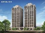 買屋賣屋租屋中信房屋-6598華固新綠洲(1)