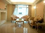 買屋賣屋租屋中信房屋-雙敦靜巷捷運美宅
