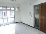 買屋賣屋租屋中信房屋-超便宜大里公寓買4樓送5樓