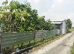 建地-東山建地-臺南市東山區