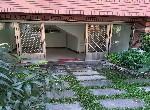 買屋賣屋租屋中信房屋-㊣八期國泰米蘭 - (限量)