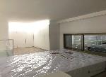 電梯住宅-晴光大同時尚夏威夷兩房-臺北市中山區德惠街