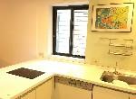 公寓-雙捷運金鼎靜巷三房-臺北市中正區金門街