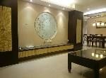 電梯住宅-台大宏泰華廈一樓-臺北市大安區建國南路2段