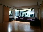 公寓-幸安國小電梯3房車位-臺北市大安區建國南路1段