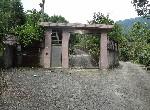 買屋賣屋租屋中信房屋-f-13插角景觀農地(附建物)