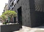 電梯住宅-國父紀念館國硯美廈-臺北市大安區光復南路