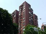 買屋賣屋租屋中信房屋-文普安和高樓景觀大戶