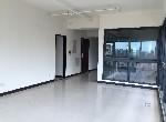買屋賣屋租屋中信房屋-c-26二一行館
